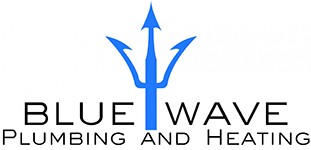 Bluewave Plumbing and Heating